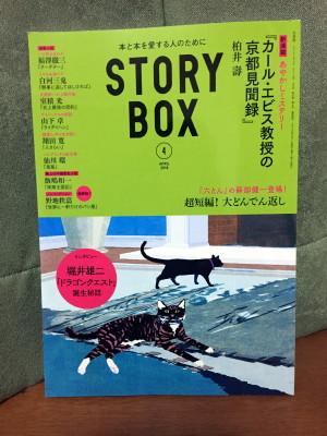 Sroty_box